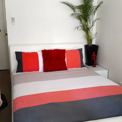 Airbnb Accommodation in Surry Hills Sydney Australia