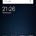Cara Mudah Mengatasi HP Android Lemot, Ngehang, Ngelag