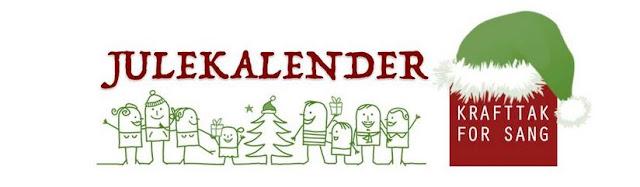 kalenderpakker til voksne