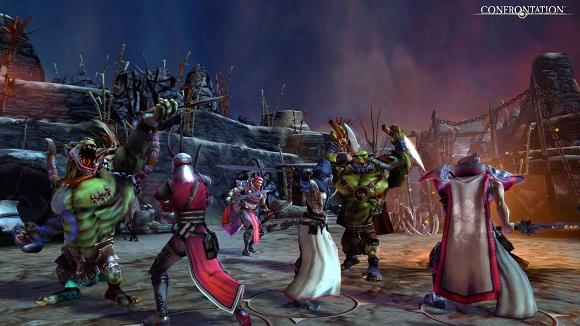 confrontation-pc-screenshot-www.ovagames.com-5