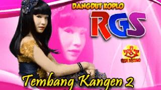 Lirik Lagu Tembang Kangen 2 (Dan Artinya) - Tasya Rosmala