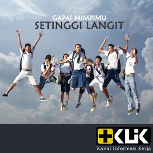 www.addklik.com