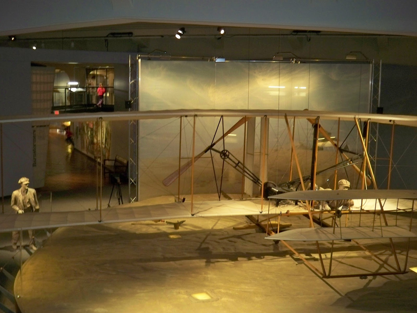the henry ford museum part 1 of 3 red tail squadron the henry ford museum part 1 of 3