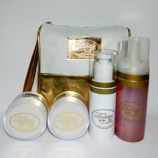 tabita skin care berbahaya,testimoni tabita skin care,tabita skin care bpom,efek samping tabita skin care