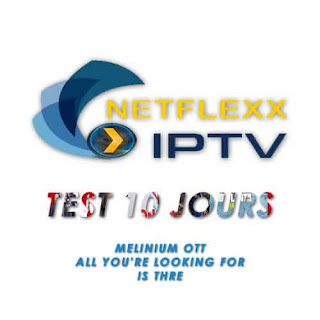 iptv abonnement iptv abonnement test iptv abonnement france iptv abonnement gratuit iptv abonnement pas cher iptv abonnement avis iptv abonnement 12 mois iptv abonnement suisse iptv abonnement adulte iptv abonnement algerie iptv abonnement maestro iptv abonnement android iptv abonnement aliexpress iptv abonnement a vie iptv abonnement avis 2018 iptv abonnement arabe iptv abonnement avec box iptv abonnement amazon abonnement a iptv abonnement iptv a distance abonnement iptv a sousse abonnement iptv de qualité iptv abonnement belgique iptv abonnement box abonnement iptv avec box iptv subscription best iptv subscription buy iptv subscription box beste iptv abonnement iptv abonnement canada iptv abonnement comparatif iptv abonnement chaine adulte iptv abonnement comment ça marche iptv abonnement canalsat abonnement iptv.com iptv subscription canada iptv subscription cheap iptv abonnement dzsat iptv abonnement dz iptv abonnement dreambox iptv abonnement deutschland iptv abonnement den haag abonnement iptv digiclass abonnement iptv decodeur abonnement iptv derb ghallef abonnement iptv dreamsat 650 hd fichier d'abonnement iptv code d'abonnement iptv prix d'abonnement iptv iptv abonnement ebay iptv abonnement en ligne iptv abonnement essai gratuit abonnement iptv en tunisie abonnement iptv en france abonnement iptv en algerie abonnement iptv en belgique abonnement iptv en suisse iptv subscription ebay iptv express subscription abonnement iptv 7star iptv abonnement forum iptv abonnement full hd meilleur abonnement iptv france iptv subscription for mag 254 iptv subscription for roku iptv subscription for mag 256 iptv subscription for mag 250 iptv subscription for plex iptv subscription for mag iptv abonnement gratuit 2018 iptv abonnement geant abonnement iptv gratuit 2017 abonnement iptv gogo abonnement iptv gratuit test iptv subscription gold iptv guys subscription goedkoopste iptv abonnement g-iptv abonnement iptv abonnement hd abonnement iptv starsat 2000 hd hyper iptv subscription hd iptv abonnement iphone iptv abonnement ipad iptv abonnement illimité abonnement iptv icone abonnement iptv icone i3030 abonnement iptv icone i30 abonnement iptv italia abonnement iptv italie abonnement iptv icone i 2020 abonnement iptv icosium iptv abonnement legal iptv abonnement liege iptv abonnement luxembourg iptv abonnement lg abonnement iptv lequel choisir abonnement iptv le plus stable abonnement iptv leadtv abonnement iptv linux abonnement iptv latino abonnement iptv lyon l'abonnement iptv recharger l'abonnement iptv iptv abonnement mag iptv abonnement meilleur iptv abonnement mag 254 iptv abonnement m3u iptv abonnement maroc iptv abonnement mag 256 abonnement iptv 12 mois maroc iptv subscription mag 254 iptv subscription mag 250 iptv abonnement netflix neo tv abonnement iptv abonnement iptv nilesat iptv subscription ntv n'chouf iptv abonnement iptv abonnement online iptv abonnement ott premium iptv subscription on roku iptv subscription on ebay iptv abonnement pc iptv abonnement paypal iptv abonnement portugal iptv abonnement philips iptv subscription providers iptv subscription providers canada iptv subscription plex iptv subscription premium iptv abonnement quebec iptv abonnement qhdtv iptv quel abonnement iptv quel abonnement choisir iptv subscription qhdtv abonnement iptv c'est quoi iptv abonnement red 360 iptv abonnement redline iptv subscription reviews iptv subscription reseller iptv subscription roku iptv subscription rapid iptv ruya subscription red360 iptv abonnement verlengen iptv abonnement sans coupure iptv abonnement sur mega-iptv.com iptv abonnement stable iptv abonnement smart tv iptv abonnement starsat iptv sans abonnement decodeur iptv sans abonnement iptv subscription sky iptv subscription server s'abonner iptv iptv abonnement tunis iptv abonnement tunisie iptv subscription uk iptv subscription usa iptv subscription usa mag 254 iptv subscription uk mag 254 iptv subscription uk mag 250 iptv subscription uk cheap un abonnement iptv iptv abonnement vlc iptv abonnement vision clever 3 abonnement iptv vu+ abonnement iptv volka abonnement iptv vii iptv subscription voodoo iptv subscription vod iptv subscription with paypal iptv subscription with box iptv subscription with m3u iptv without subscription iptv with subscription iptv abonnement xbmc abonnement iptv xtream iptv subscription xbmc iptv xtream subscription iptv your subscription has expired abonnement yellow iptv iptv yearly subscription iptv year subscription iptv zonder abonnement iptv arabische zenders zonder abonnement iptv subscription zgemma iptv subscription zgemma h2s iptv abonnement 1 mois iptv abonnement 1 an neotv abonnement iptv 12 mois iptv subscription 1 year iptv subscription 12 months iptv subscription 1 month iptv subscription 1080p iptv 1 jaar abonnement iptv abonnement 1 maand meilleur abonnement iptv 2017 iptv abonnement 3 mois abonnement iptv clever 3 vision clever 3 iptv abonnement iptv abonnement 3 ans iptv abonnement 4k abonnement iptv mag 410 abonnement iptv ferrari server 4 abonnement iptv vision clever 4 iptv subscription 4k abonnement iptv samsat 5100 hd abonnement iptv samsat 5100 iptv subscription 5 euro iptv subscription 5000 channels iptv subscription 5000+ abonnement iptv 6 mois iptv subscription 6 months iptv subscription 6000 channels iptv 66 subscription abonnement iptv starsat 7000 hd 7line iptv abonnement 7 line iptv abonnement abonnement iptv starsat 8800 hd hyper abonnement iptv starsat 8800 hd abonnement iptv geant 88 hd plus abonnement iptv pinacle 9500 abonnement iptv samsat 90 hd plus