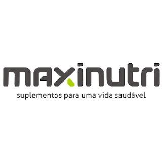 maxinutri-suplementos-linha femme