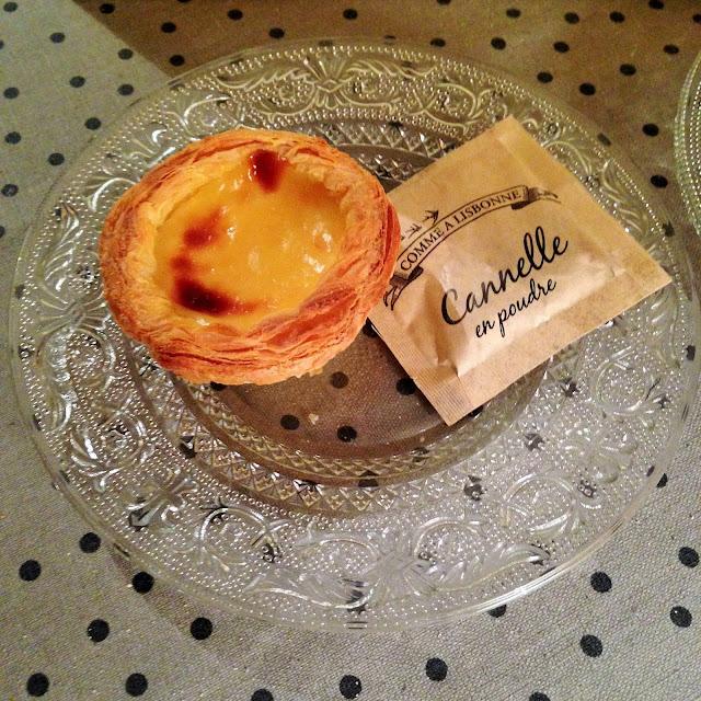 café-restaurant-pâtisserie-comme-a-lisbonne-tasca-paris-marais-pasteis-de-nata