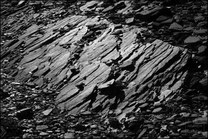 fotografia,esquistos,rocas,piedra,calblanque,murcia