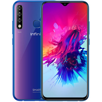 Infinix Smart3 Plus Price in Pakistan
