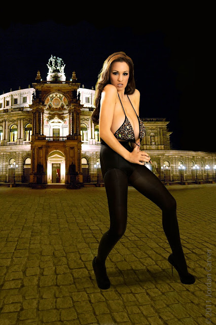 Jordan-Carver-Manege-sexy-photoshoot-hd-hot-image-14