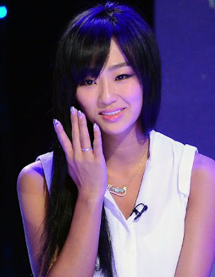 Sistar Hyorin Has Apologizes Be Cold As fansign Hyorin Scandal