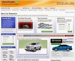 20% Off On Listing Your Classic Or Performance Car or VIP Listings at Autotrader