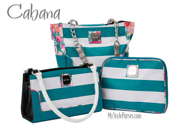 Miche Cabana Collection