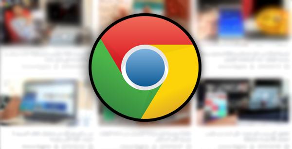 5 ميزات في جوجل كروم ستفيدك حتماً !