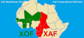 Central African CFA Franc exchange rate Today. 1 USD to XAF, 1 XAF to USD Live chart for Long-term forecast and position trading