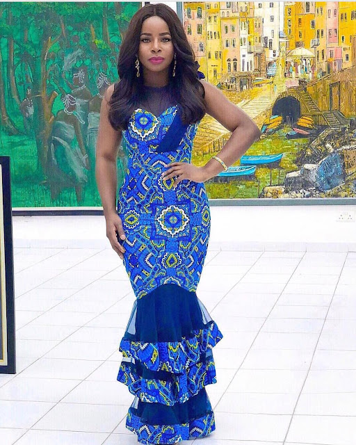 nigerian wedding guest styles 2017,naija wedding guest styles,nigerian wedding guest styles 2018,nigerian wedding fashion styles,nigerian wedding guest styles 2016,nigerian wedding guest dresses,wedding guest naija,nigerian wedding guest attire,latest styles for wedding guests,what to wear to a nigerian wedding party,what to wear to a wedding reception in nigeria,what to wear to a nigerian white wedding,nigerian wedding outfits latest,nigerian lace styles for wedding 2018,nigerian lace styles 2018,nigerian lace styles for wedding 2017,latest nigerian lace styles and designs,nigerian lace styles dress,nigerian lace styles 2017,latest lace styles 2018,latest lace gown styles 2018,nigerian traditional wedding dress styles,nigerian traditional wedding dresses 2017,what to wear to a nigerian wedding,nigerian traditional wedding attire igbo,nigerian traditional wedding dresses 2015,nigerian traditional wedding dresses pictures,nigerian wedding dresses 2017,nigerian wedding guests outfits,