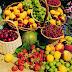 مرضى السكري... أفضل أنواع الفاكهة التي تناسبكم