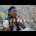 New Video: Solidstar - Emergency (Official Video) | Mp4 Download