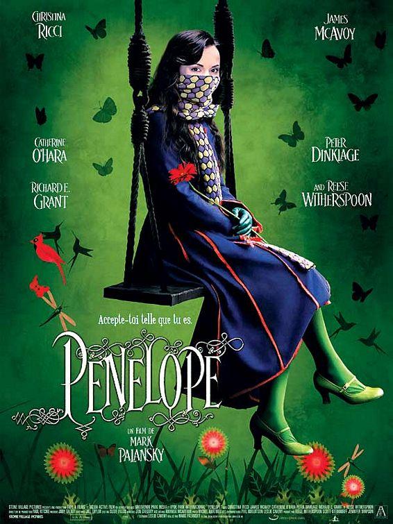 Penelope Film