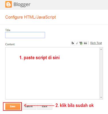 http://hendrasuhendra176.blogspot.com/2014/05/cara-membuat-daftar-isi-di-blog.html