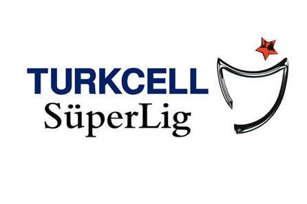 Turquia super liga