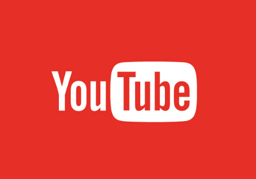 ultimate-youtube-video-downloader-with-mp3-free
