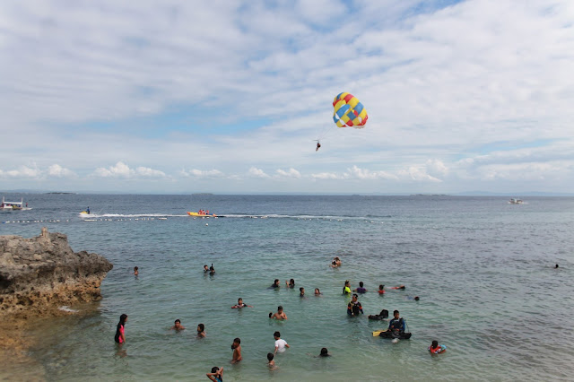 JustMom-Scuba-Diving-Sea-View