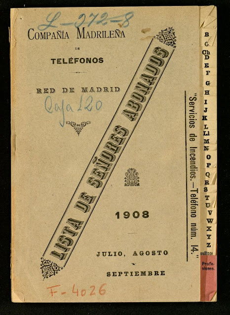 http://www.memoriademadrid.es/buscador.php?accion=VerFicha&id=120554&num_id=9&num_total=11