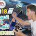 كيفية تحميل وتنصيب فيفا FIFA 18 على Xbox 360 + التعليق العربي !!!!