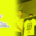 Jadual Hoki Piala Sultan Azlan Shah 2017