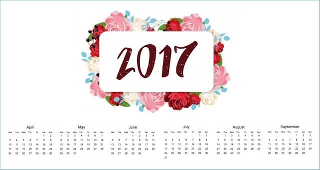 EVJF : Les étapes de l'organisation : la date / www.by-laura.fr