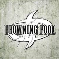 [2010] - Drowning Pool
