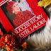 "Estée Lauder Remembers A "" not so nice, not so generous"" Elizabeth Arden"