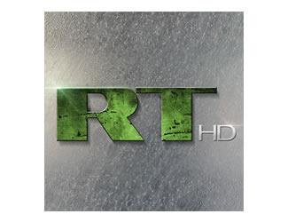 RT HD - Yahsat Frequency