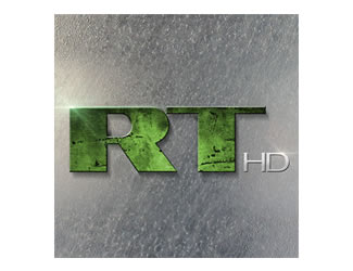 RT HD - Yahsat Frequency