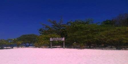 pulau lihaga pulau lihaga island pulau lihaga gangga satu kabupaten minahasa utara sulawesi utara pulau lihaga tour