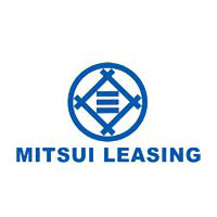 Logo PT Mitsui Leasing Capital Indonesia