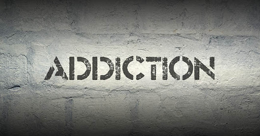 3 Ways to Tell if You Have an Addiction