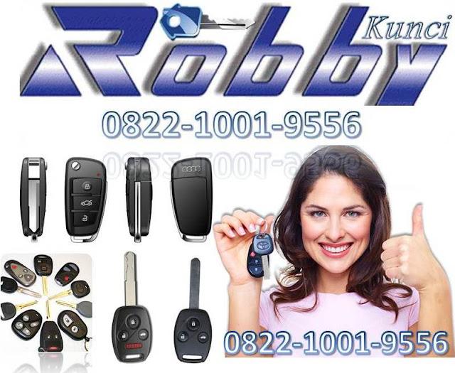 Ahli Kunci Mobil , Duplikat Kunci Mobil, Service Kunci Mobil