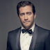 Jake Gyllenhaal's Climb to Leading Man Material