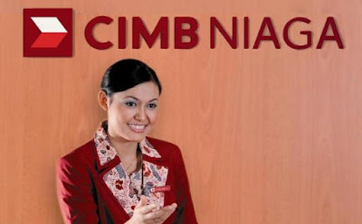 Bursa Lowongan Kerja Lampung di PT. Bank CIMB Niaga Terbaru Mei 2016