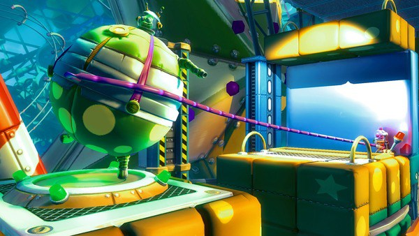 Shiftlings-pc-game-download-free-full-version