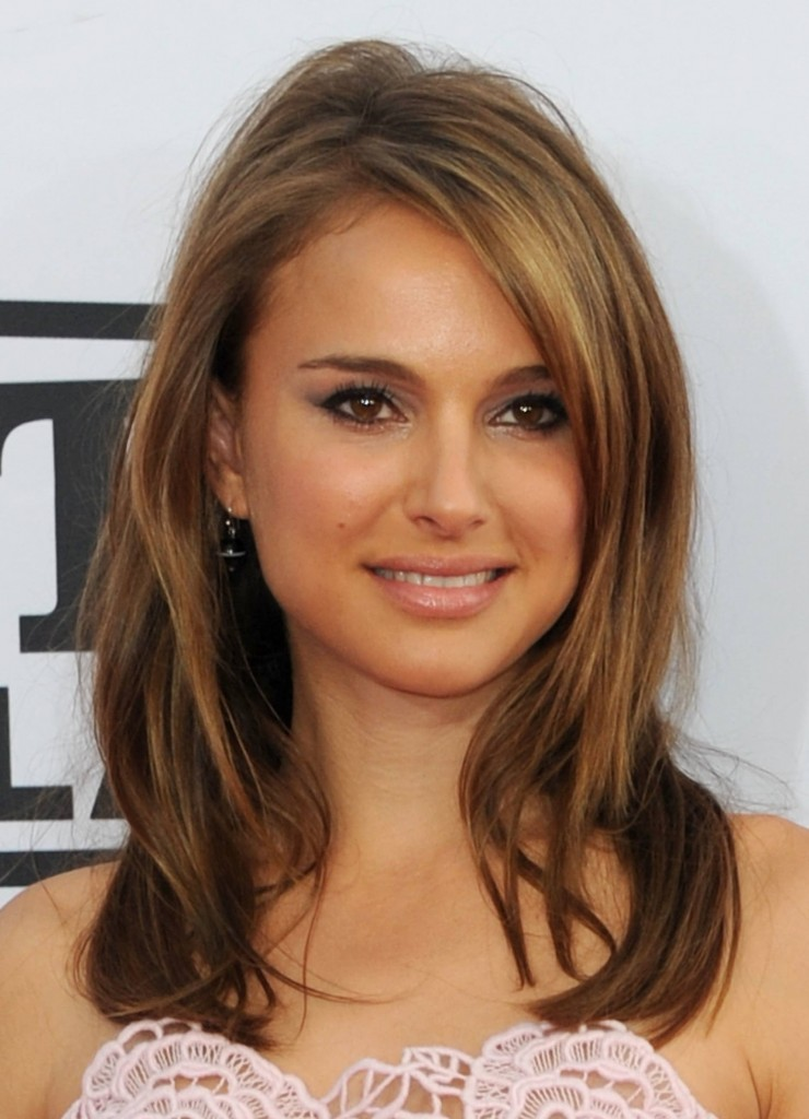 Latest Hairstyle And Haircolour Fashion 2011 Fashion