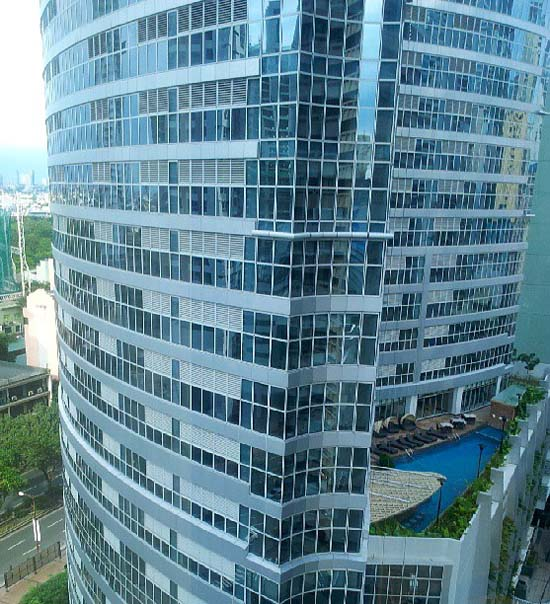 Condominium: Affordable Property Listing Of The Philippines: Rent To