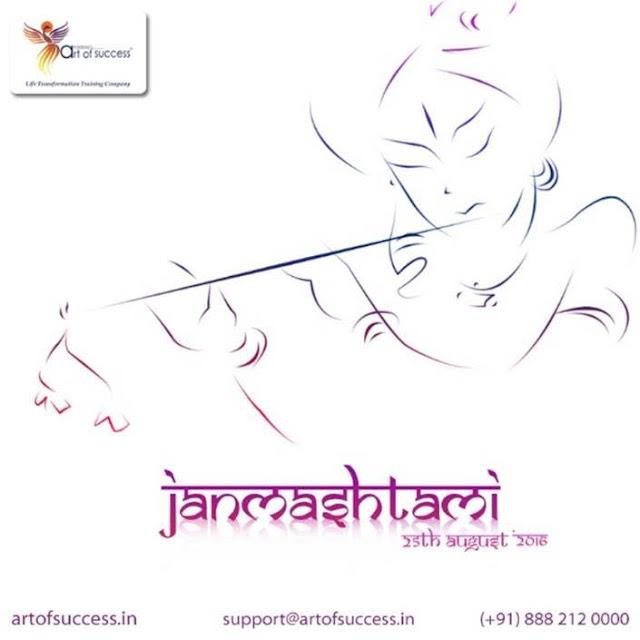 AK Mishra's Art of Success
