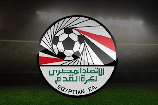 اتحاد الكرة يحدد 5 أبريل المقبل موعدا لامتحانات الحكام الجدد