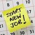 4 Tips yang Harus Dilakukan di Hari Pertama Kerja