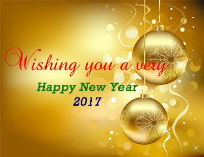 funny cool happy new year 2017 greetings cards images hd dp wallpapers photos