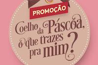 Promoção Páscoa Confiança pascoaconfianca.com.br