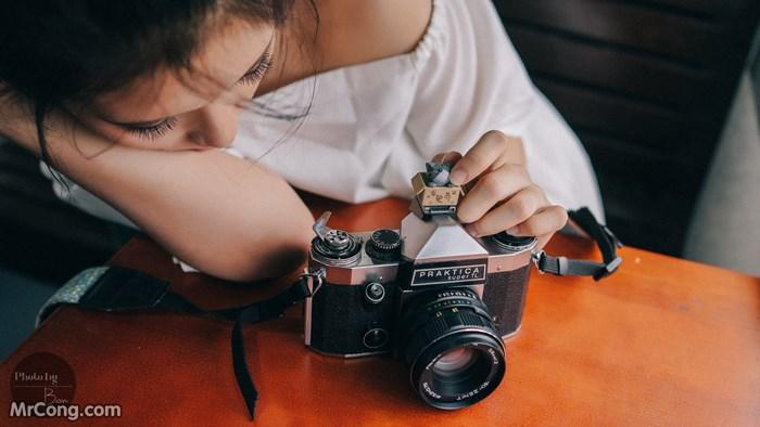 Image Girl-xinh-Viet-Nam-by-Hoang-Vu-Lam-MrCong.com-263 in post Những cô nàng Việt trẻ trung, gợi cảm qua ống kính máy ảnh Hoang Vu Lam (450 ảnh)